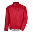 VAUDE Drop III Jacket Men indian red